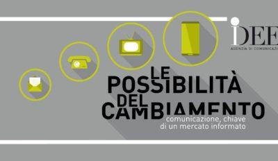 Agenzia di comunicazione a Vicenza