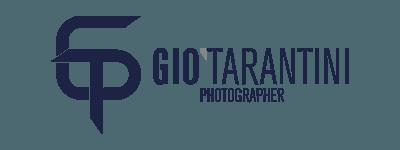 Fotografo Giò Tarantini