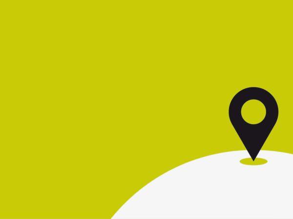 La local SEO e il marketing geolocalizzato