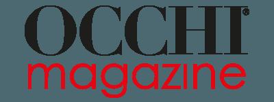 Mensile Di Annunci Ed Informazioni Occhi Magazine Idee