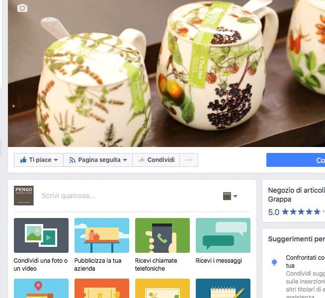 pagina-adv-facebook-pengo-spazio-casa