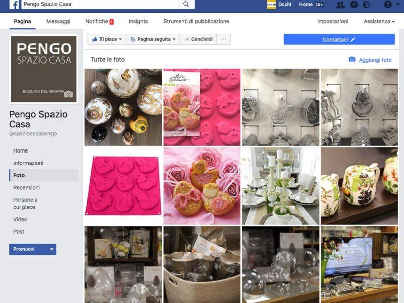 pagina-facebook-pengo-spazio-casa