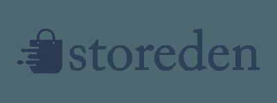 Storeden, piattoforma di e-commerce
