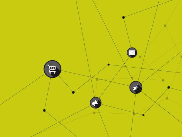 canali di comunicazione marketing