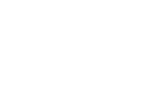 Logo di Idee Mirate, agenzia di local marketing
