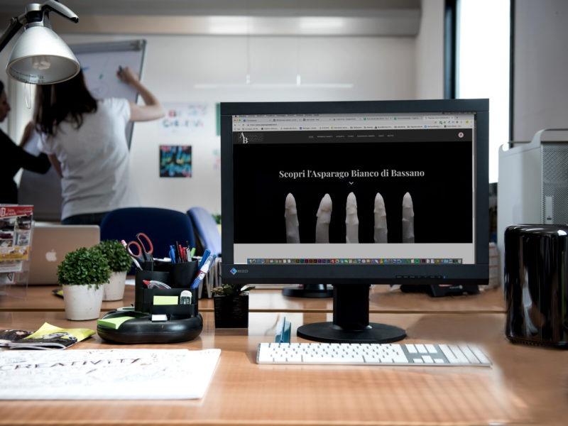 Realizzazione siti internet Bassano del Grappa e Vicenza