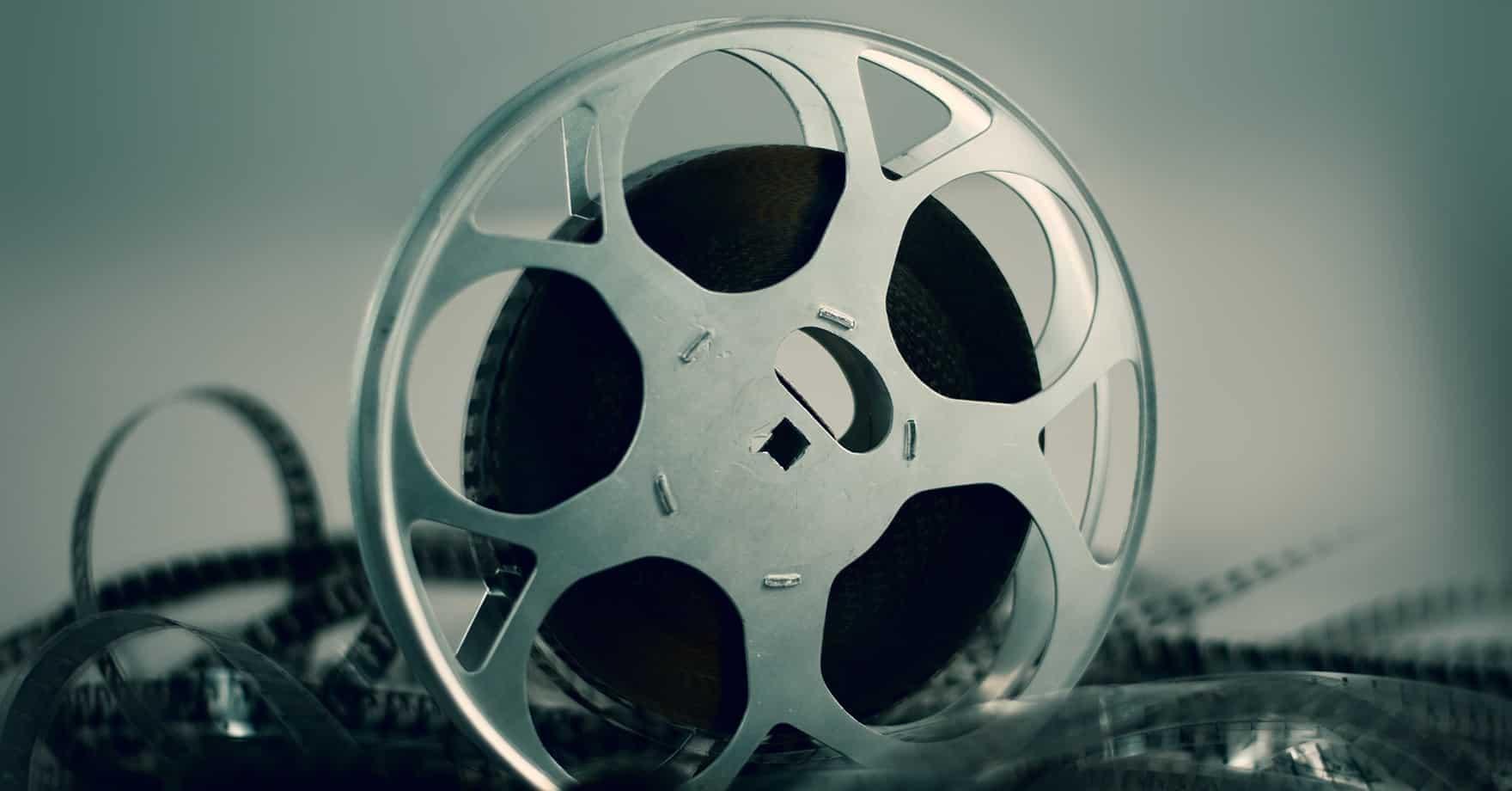 i filmati commerciali sono una grande risorsa per la nostra azienda