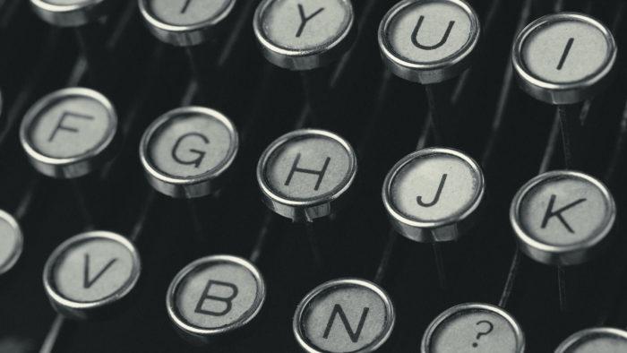 copywriting-come-scrivere-nel-web-sul-tuo-blog