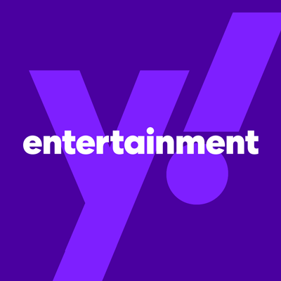 nuovo logo yahoo entertainment