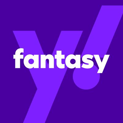 nuovo logo yahoo fantasy