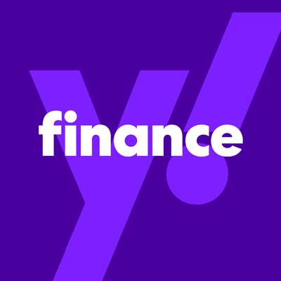 nuovo logo yahoo finance