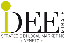 Idee Mirate, agenzia di web marketing a vicenza