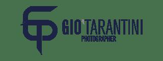 gio-tarantini