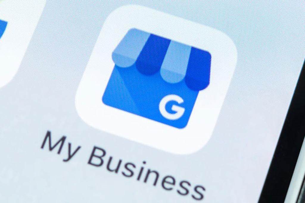 Guida e ottimizzazione di Google My Business