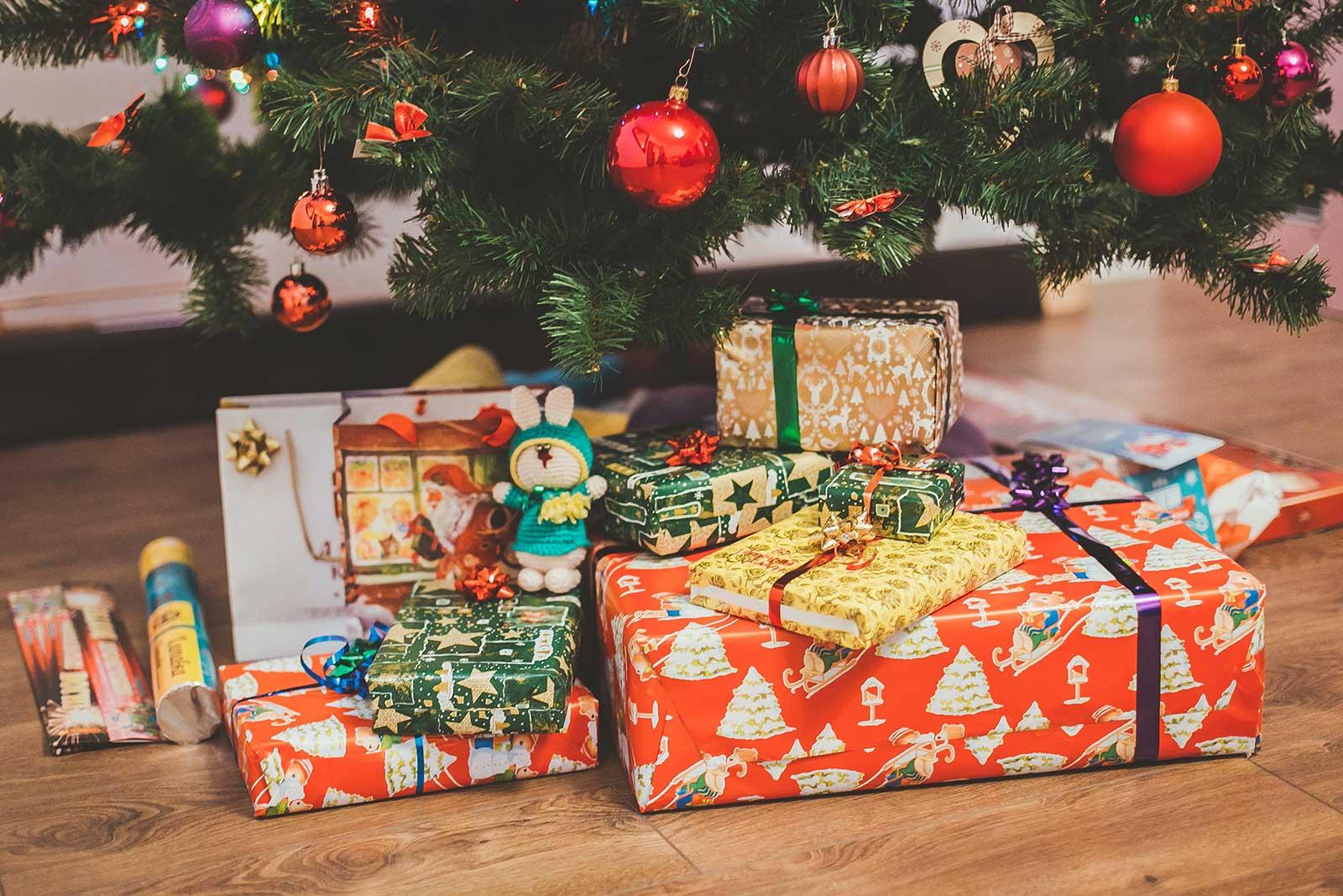 idee web marketing natalizio